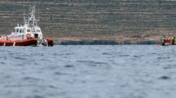 イタリア・ランペドゥーサ島沖で移民船沈没 700人死亡か
