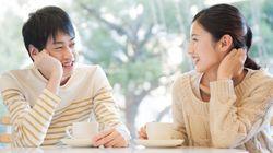 夏休みに夫婦で効果的に語り合う意外な方法