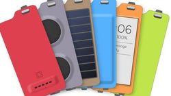 ドラえもん並の能力を持つiPhoneケース、Kickstarterで現在出資者を募集中
