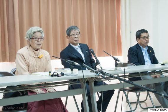 福知山線脱線事故、遺族主体の追悼集会を開催 セウォル号、日航機墜落、大川小の遺族らも参加へ