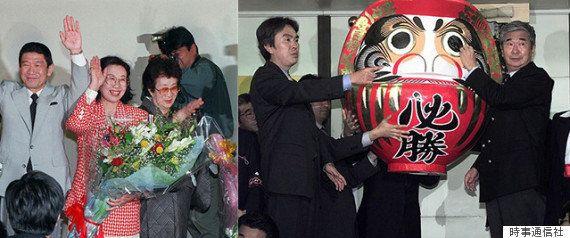 桜井俊氏、自民党からの出馬要請を断る「家族に迷惑がかかる」【都知事選】