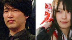 藤島康介さん、御伽ねこむさんと結婚 人気漫画家が「日本一可愛いコスプレイヤー」と31歳差婚