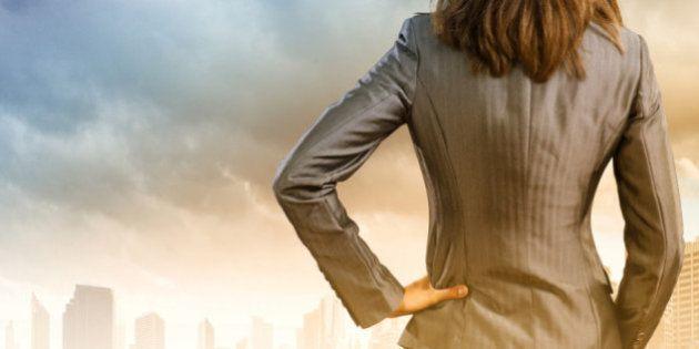 起業したい女性は、今すぐにでも起業すべき