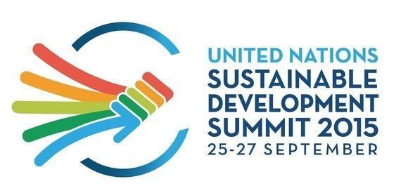 その名も「我々の世界を変革する」!国連新目標が「大風呂敷」を広げる理由