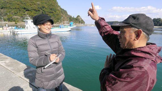 この映画でNYを「追放」される? 日本人監督が挑む「捕鯨の真相」
