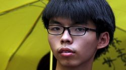 「雨傘運動」の若者に実刑判決! 北京政府に「忖度」した香港司法--野嶋剛