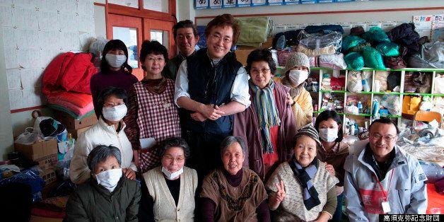 高須院長が安藤美姫選手支援に名乗りをあげた理由「子供を産んだら家庭に入るべきだとか、子供の父親は誰かとか、余計なお世話」