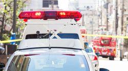 「千葉は人が少なく盗みやすい」連続空き巣容疑の3少年を逮捕・送検
