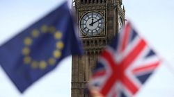 EU離脱をめぐる国民投票が終了、イギリス史上最大の政治イベントに 賭け金がすごい
