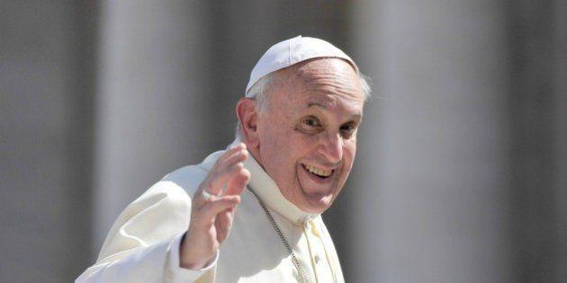 日本人が傾聴すべきローマ教皇の説法