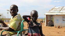 「紛争が終わっても南スーダンには戻れない」現場で見た難民の壮絶すぎる現状