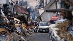 20年前の阪神淡路大震災で私が体験したこと