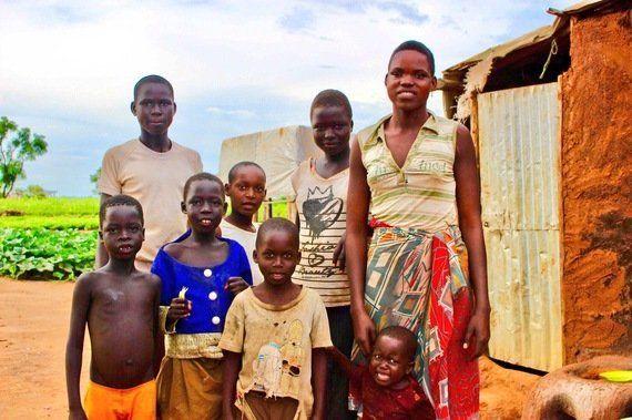 保守もリベラルもみんな、自衛隊撤退後には南スーダン紛争を忘れてしまったのか