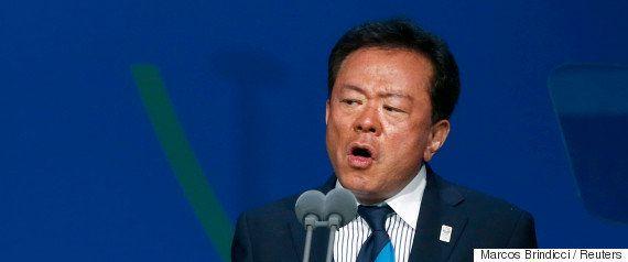「都議会のドン」内田茂氏が引退を正式表明 高齢で「不安を感じていた」