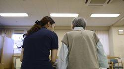 医学生が福島で学んだ、地域医療の難しさとは