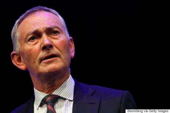 EU離脱、ユーロ2016のイングランド代表勝利で拍車がかかる?