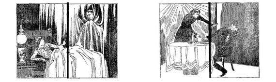 明治の怪ジャーナリスト黒岩涙香の翻案小説『生命保険』を読んで-生命保険研究者の「生命保険」読書録:研究員の眼
