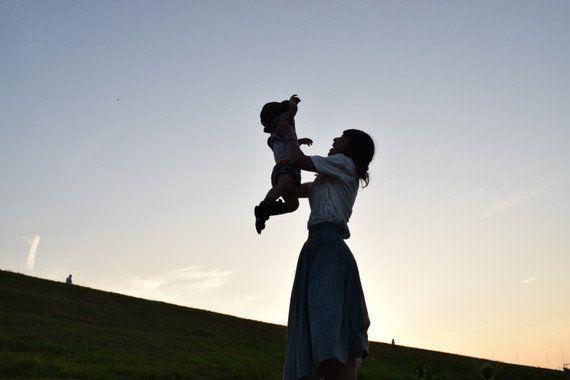 細分化するワーキングマザーたち 「恵まれている」人は声をあげてはいけないのか?