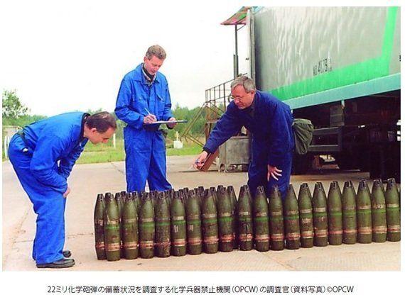 この人に聞く:危機の時代に「軍縮の大切さ」を強調する、中満泉(なかみつ・いずみ)軍縮担当上級代表