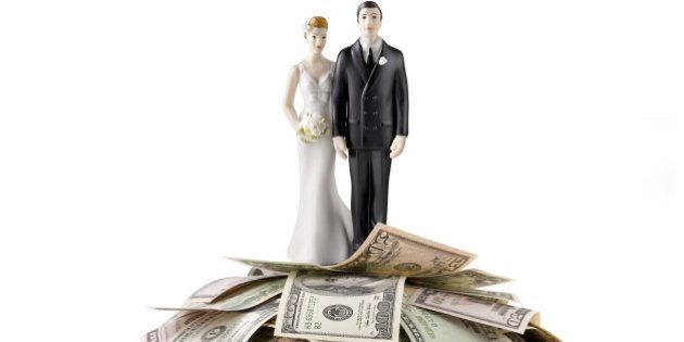 日本ではほとんど使われていない「夫婦財産契約」って何?