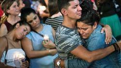 【オーランド銃乱射】容疑者がゲイだったとして、私たちはどうすればいいのか?