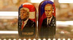 変死した「トランプ文書」情報源も:米大統領選「ロシア介入問題」の緊迫--春名幹男