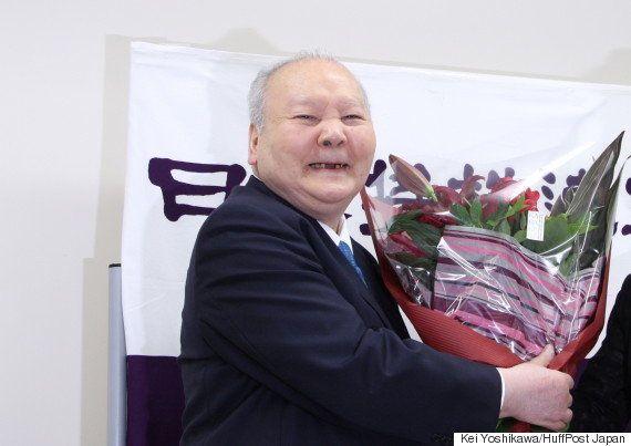 加藤一二三九段が引退会見「名局の数々を指してきました」63年の棋士人生に悔いなし(全文)