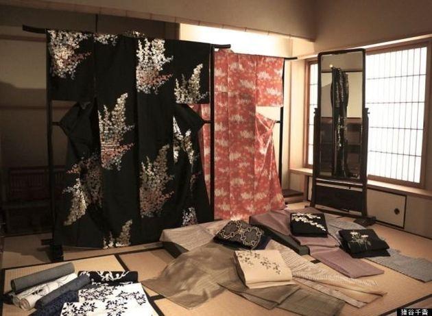 幸田文の生き方とは−今こそ会いたい作家、世田谷文学館で初の本格的な展覧会