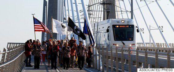 ポートランドで語る「人間中心の都市の希望」