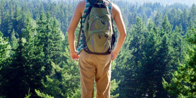 生活に役立つ7つの旅のルール