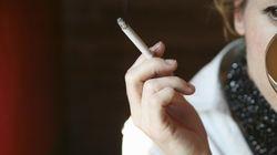 アパートではタバコ禁止?「全米一厳しい」禁煙条例が作られたワケ