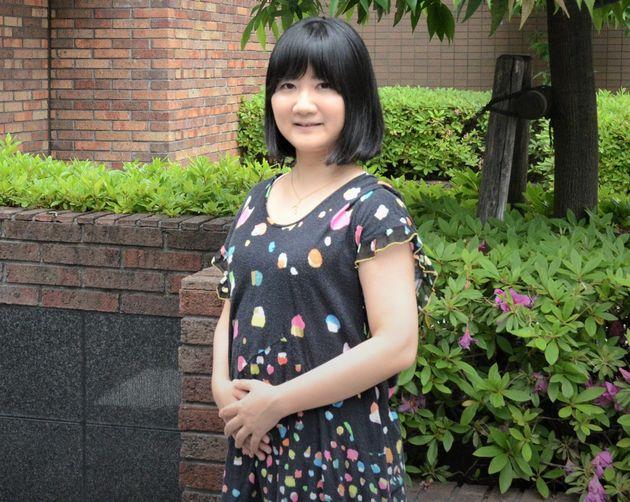 集団が苦手。ひとり行動はコスパがいい。「ぼっちの歩き方」で朝井麻由美さんが見つけたこと