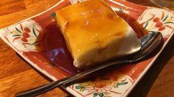 「ジーマミ豆腐は落花生」と沖縄の病院が啓発、観光客の急性アレルギー症状増加で
