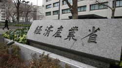鈴木謙介氏の整理に沿ってーー経産省「次官・若手ペーパー」論(3)