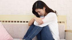罪悪感を感じ、落ち込みやすい。やけに生きづらいあなた 。HSP(とても敏感な人)診断してみませんか。