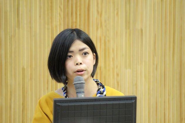 「ネット炎上→削除」の先にあるもの。小島慶子さんらと「メディアと表現」考えてみた