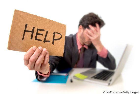 プレミアムフライデーに、ツッコミたい。午後3時退社って「就業規則違反」じゃないの?