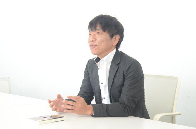「結婚しない人が増えたのは自然なこと」荒川和久さんが指摘する「ソロ社会」とは
