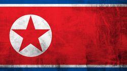 米中「朝鮮半島処分」で迫る日本の「悪夢」--青柳尚志