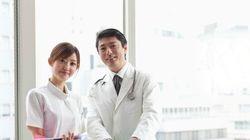 看護専門職通信教育をスタートして1年を振り返る
