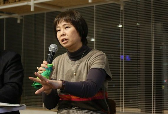 2030年の世界のために、日本企業には何ができる?