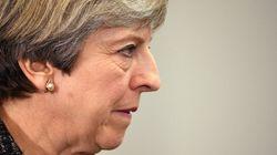 異端的論考21:総選挙という賭けにでたメイ政権