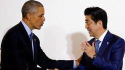 日米首脳会談、海外メディアはどう報じたか