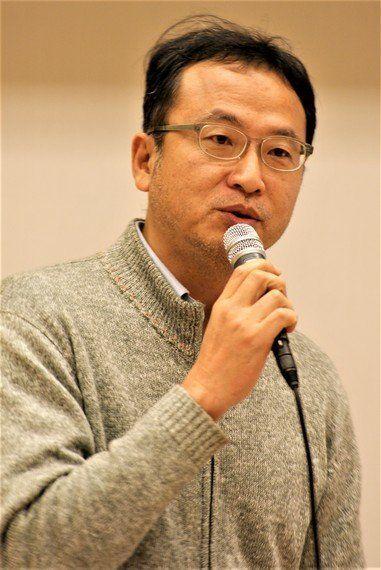 復興とともにある、生活者目線の文化政策―「福島藝術計画×Art Support