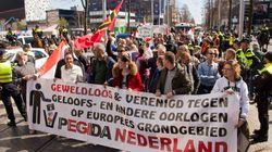 オランダの「寛容さ」はどうなった? ージャーナリストにきれいごとではない本音を聞いた