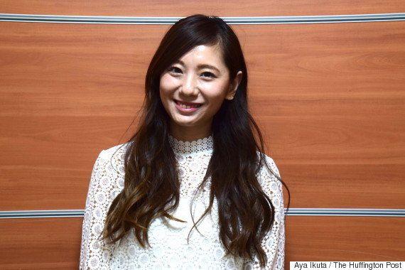 元AV女優の麻美ゆまが病気を乗り越えて今、伝えたいこと。26歳で卵巣・子宮を全摘出