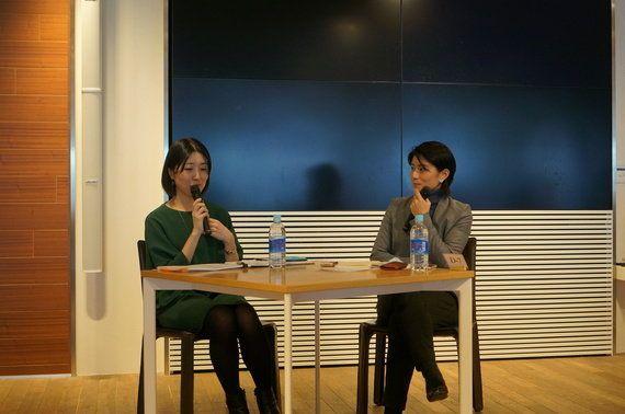 両立のジレンマは「チーム」で乗り越える!〜中野円佳さんオンラインサロン開設記念トークセッション(イベントレポート)〜
