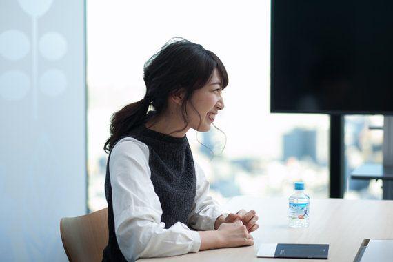 サイボウズ式:若いうちに「自分しかできないこと」を見つけたいなら、個人の生き方を応援してくれる会社を選ぶべき──木村石鹸・峰松加奈さん