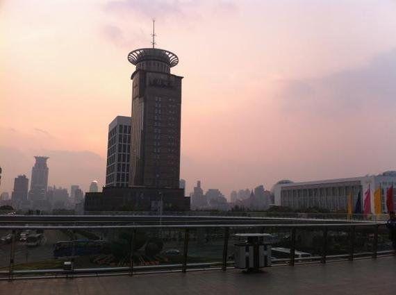 中国、最大のイベント「春節」を前に景気低迷の予兆?
