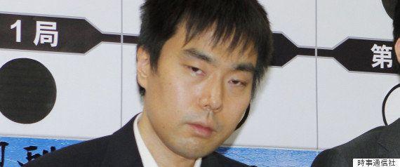 佐藤天彦名人「将棋ソフトとの付き合い方が問われている」不正疑惑めぐる混乱で【電王戦】